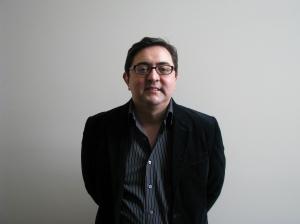 prof. orozco